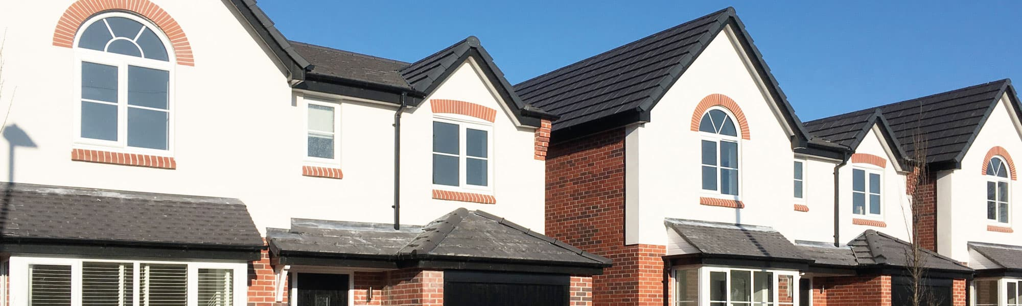 K Rend rendering projects