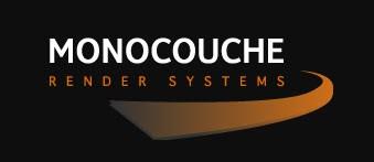 Monocouche logo